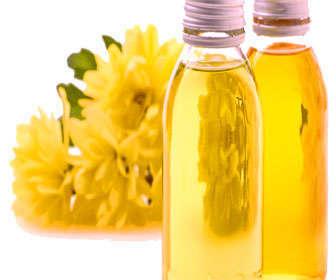 como hacer aceite de arnica casero