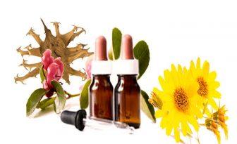 aceites antiinflamatorios que funcionan bien