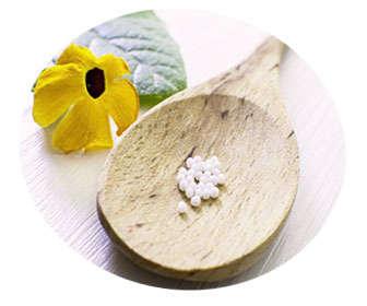 que es arnica en homeopatia y para que sirve