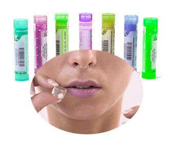 arnica montana en homeopatia